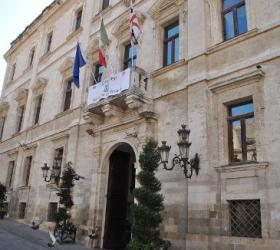 SASSARI – La nuova commissione Toponomastica