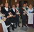 «Un rito che rinsalda il legame tra Sassari e Porto Torres»