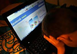 pc,internet,cyberbullismo