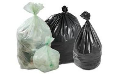 Biodegradabili? Un amore tutto italiano