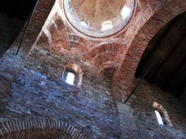 Si parla di Architettura Islamica in Sicilia al Corso organizzato da SiciliAntica