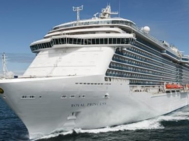 Fincantieri – Carinaval, accordo senza precedenti per 5 navi da crociera ultramoderne