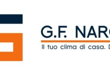 G.F. Narcisi. Un blog dedicato al mondo della termoidraulica on line