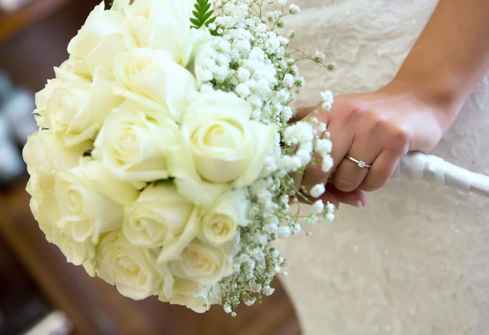 Wedding tourism: Toscana matrimoni per stranieri ph Nello Di Cesare Fotografo Matrimoni Toscana