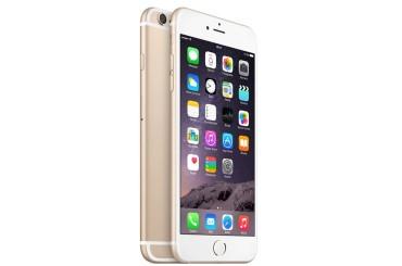 Apple richiama alcuni iPhone 6 Plus per difetto su fotocamera