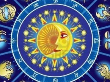 L'oroscopo per l'anno in arrivo