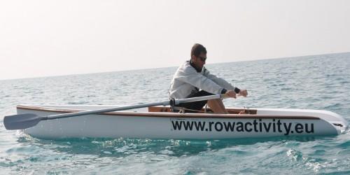 palio-della-liguria-di-rowing