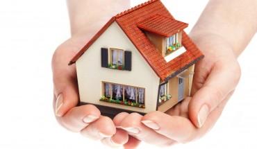 Prestiti casa