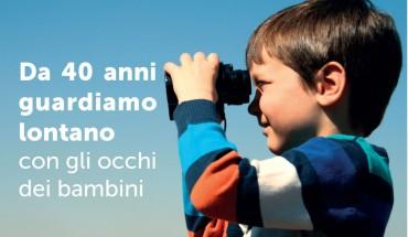 COMIN_40anni