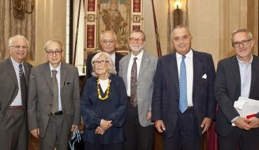 Federazione Alzheimer_Milano 16.09.15_relatori 1