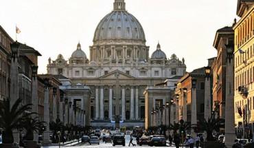 Hotel-Roma-citta-del-vaticano