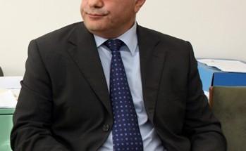 Michele Faiella  (Cisl Fp)