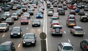 Assicurazione auto: aumentano i controlli