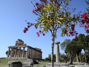 Borsa Mediterranea del Turismo Archeologico, i premi