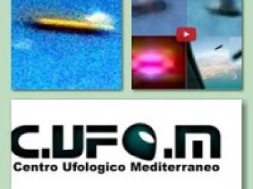 UFO News 2015, oltre gli avvistamenti in Italia: l'ipotesi 'alieni' al Congresso del CUFOM