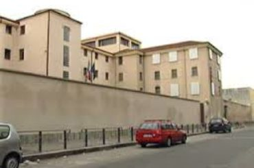 """D.Ricca,Lomunno e Pepino il 16 alle 18 a""""Torre di Abele"""""""