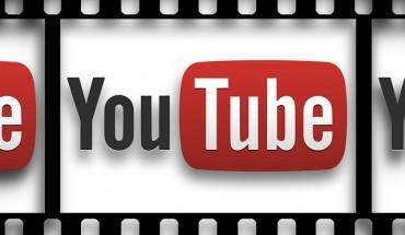 youtube-servizi-a-pagamento