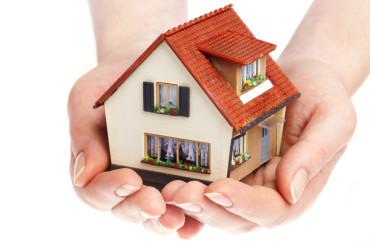 Domande mutui: una crescita da record