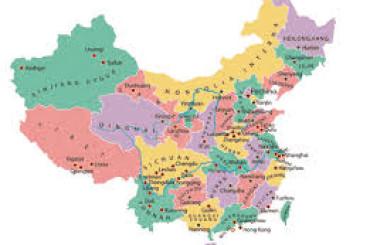 Sclerosi Multipla: dalla Cina una conferma per la CCSVI di Zamboni