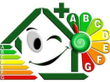 CERTIFICAZIONE ENERGETICA: ECCO LE NOVITA'
