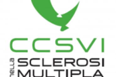 Sclerosi Multipla: secondo il Journal of Multiple Sclerosis la CCSVI esiste