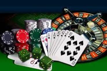 Sconti online e bonus per giocare ai casinò online: ecco perché sono convenienti
