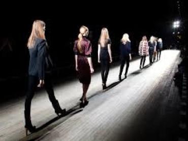 Moda donna 2016: fashion e comodità