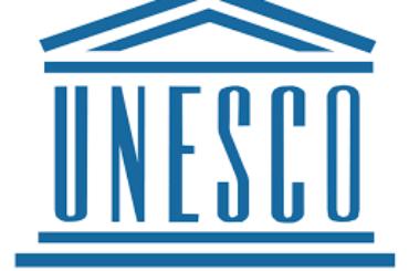SITI UNESCO, LA CAMPANIA PARTECIPA AL PROGETTO CHE METTE IN RETE 5 REGIONI DEL SUD ITALIA