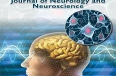 Sclerosi Multipla: è il momento per nuovi approcci non farmacologici