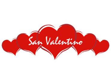 Regalo San Valentino 2017 I preferiti