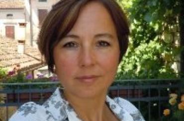 Sclerosi Multipla: Silvia Chinellato sullo studio di Pedriali e Zamboni recentemente pubblicato