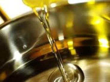 Furti d'olio vegetale esausto: il Tribunale di Chieti emette la condanna
