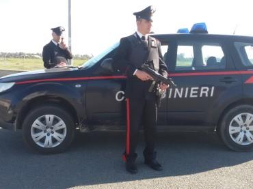Petilia Policastro:evasione scolastica, 12 genitori denunciati