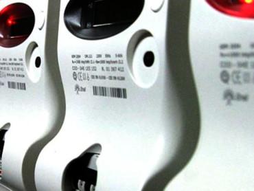 I risparmio energetico è possibile? Alcune novità sulle tariffe