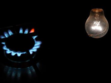Bonus luce e gas 2016: come richiederlo