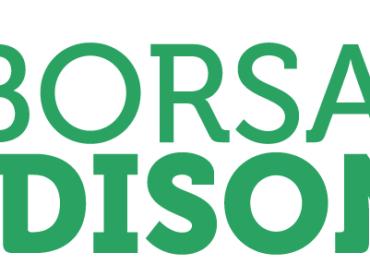 Borsa di studio per la fisica Edison-Volta – quarta edizione