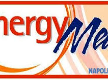 """EnergyMed, Napoli Siram, Workshop """"Diagnosi ed Efficienza Energetica, obblighi e opportunità"""""""