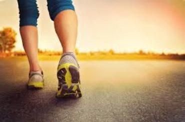 Il movimento riduce il rischio di ricadute di patologie cardiovascolari