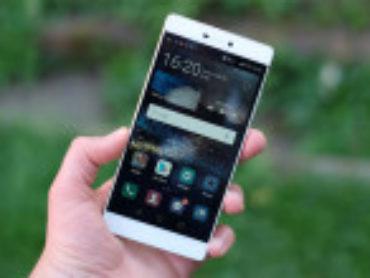 La crescita della attività di compravendita di smartphone usati