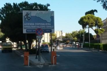 Sclerosi Multipla: a Palermo servizio nutrizione