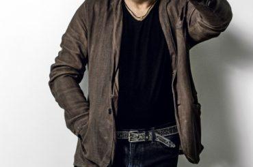 Vasco Rossi il nuovo tour a Milano e Cagliari
