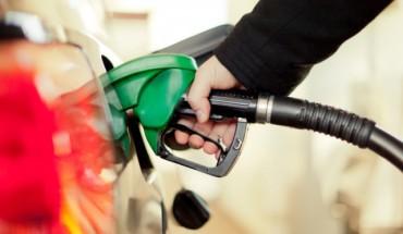 benzina, carburante-fossile