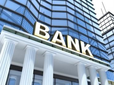 Anagrafe dei rapporti finanziari: controllate anche le carte di credito