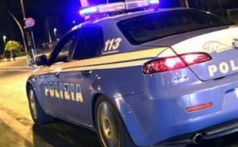 volante-notte-polizia-347x260