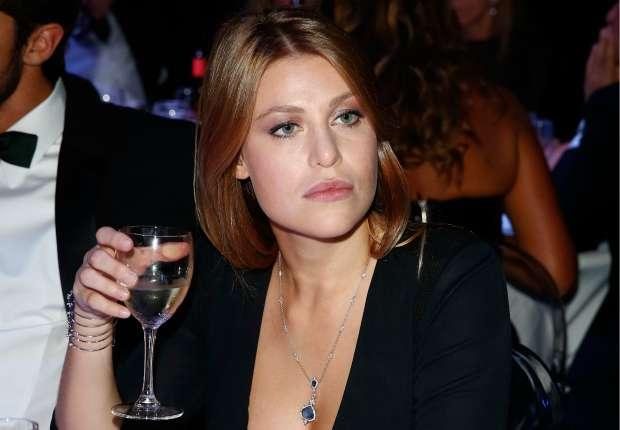 Doppio fiocco in casa Berlusconi per Barbara ed Eleonora