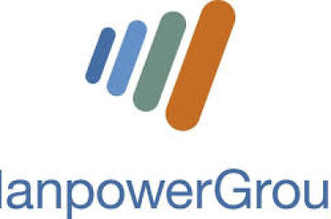 ManPower presenta uno studio sui Millenial e il lavoro