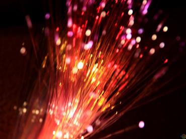 Perchè scegliere la fibra ottica invece dell'ADSL?