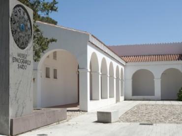 Apertura dei Musei dell'ISRE festività del 25 aprile 2017