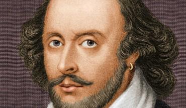 Maturità 2016: quel che non sai di Shakespeare