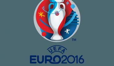 Uefa-euro-2016-logo-2[1]